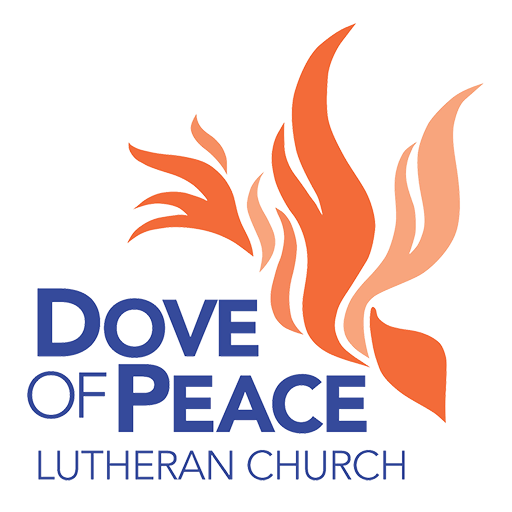Dove of Peace Lutheran Church